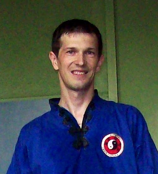 Jean-Philippe Richard